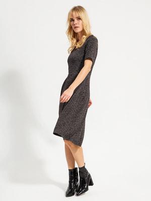 Сукня чорна | 4351260