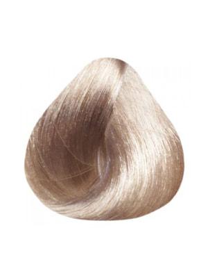 Крем-фарба Princess Essex - блондин коричнево - фіолетовий /ніжна лілія (60 мл)   4693550