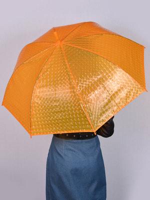 Зонт-трость   4717096