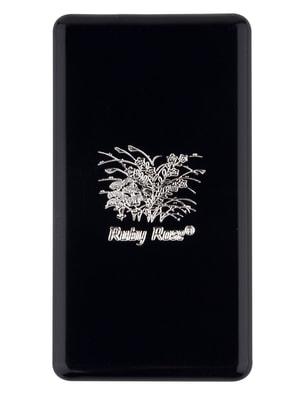 Пудра с зеркалом — тон 1 — PureIvory (12 г) | 4717634