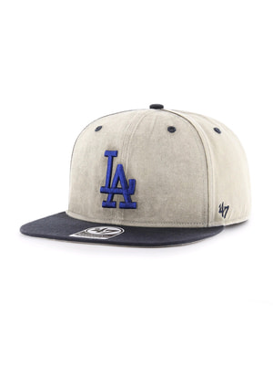 Бейсболка двоколірна | 4594273