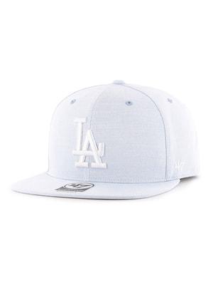 Бейсболка біла | 4594276