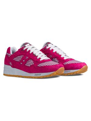 Кросівки малинового кольору Shadow 5000 HT | 4599777