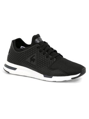 Кроссовки черные | 4715504
