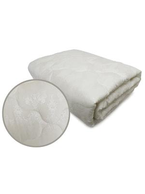 Одеяло стеганое (175х210 см) | 4677938