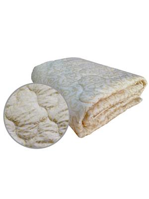 Одеяло стеганое (195х210 см) | 4677942