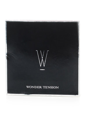 Крем-пудра Wonder Tension Pact Smooth SPF30 PA ++ № 21 (13 г) | 4712346
