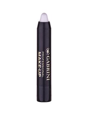 Консилер Stick Pencil - № 01 (5 г) | 4723598