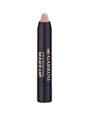 Консилер Stick Pencil - № 03 (5 г) | 4723600