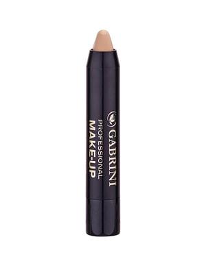 Консилер Stick Pencil - № 04 (5 г) | 4723601