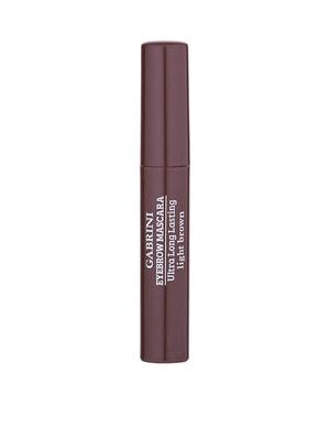 Тушь для бровей светло-коричневая (10 г) | 4723610
