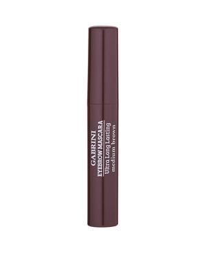 Тушь для бровей коричневая (10 г) | 4723611