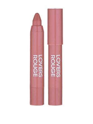 Помада-карандаш Lovers Rouge - № 06 (5 мл) | 4723624