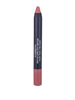 Помада-карандаш матовая - № 03 (5 мл) | 4723633