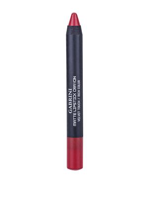 Помада-карандаш матовая - № 10 (5 мл) | 4723640