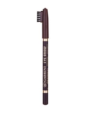 Карандаш для бровей - № 101 (1,2 г) | 4723643