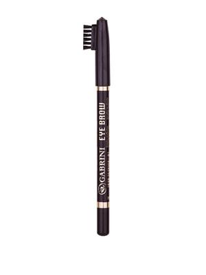 Карандаш для бровей - № 104 (1,2 г) | 4723645