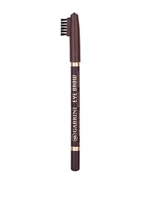 Карандаш для бровей - № 105 (1,2 г) | 4723646