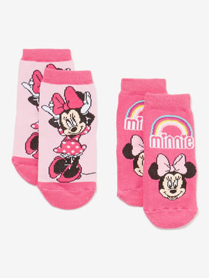 Набір шкарпеток (2 пари) | 4534463