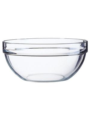 Салатник (20 см) | 4600230