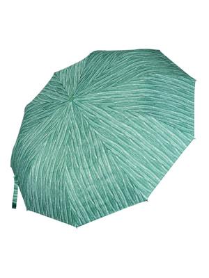 Зонт | 4717083