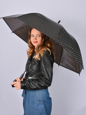 Зонт-трость | 4717098