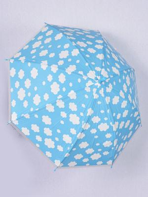 Зонт-трость | 4723752