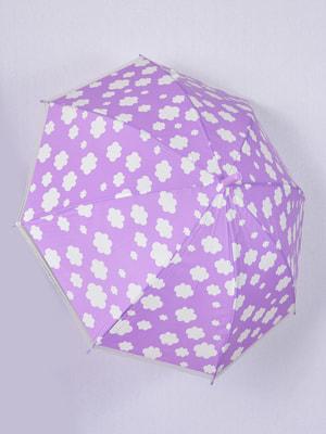 Зонт-трость | 4723753