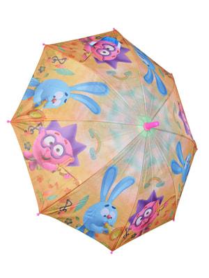 Зонт-трость | 4723762