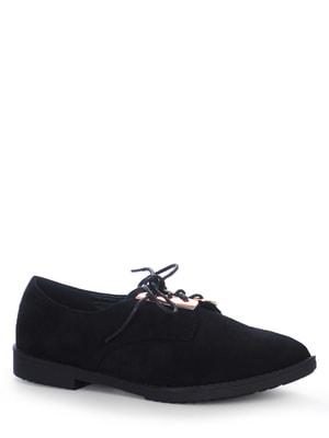 Туфлі чорні | 4539314