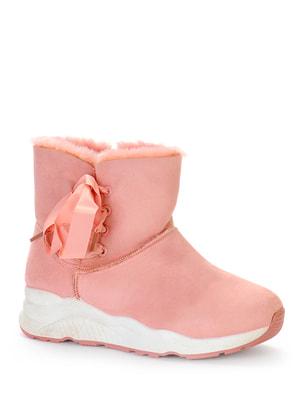Півчобітки рожеві   4719346