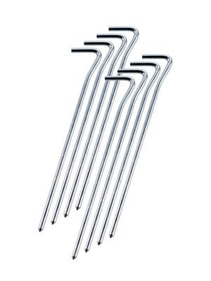 Набор кольев для палатки (10 шт.) | 4723874