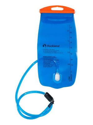 Водный мешок (2 л) | 4723876