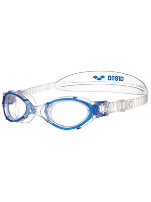 Окуляри для плавання   4650836