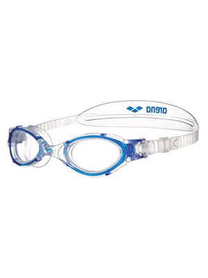 Окуляри для плавання   4650841