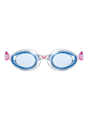 Окуляри для плавання | 4650903