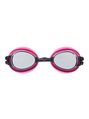 Очки для плавания | 4650968