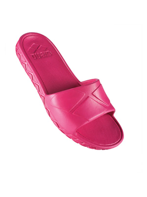 Шльопанці рожеві | 4651261