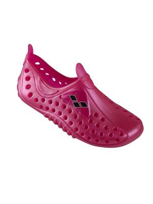 Тапочки для басейну рожеві | 4651282