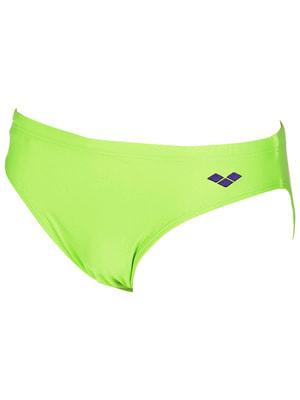 Плавки зелені | 4715718