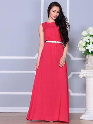Платье в горошек | 4619487