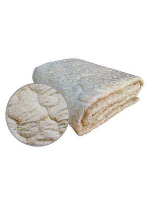 Одеяло (100х145 см) | 4730870