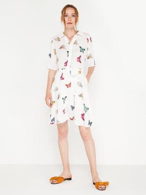 Сукня біла | 4716362