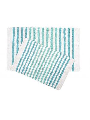 Набір килимків (2 шт.) | 4735910