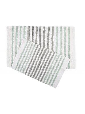 Набір килимків (2 шт.) | 4735911