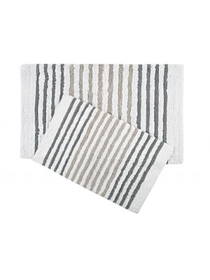 Набор ковриков (2 шт.) | 4735913