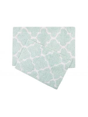 Набір килимків (2 шт.) | 4735922