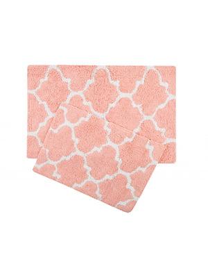 Набір килимків (2 шт.) | 4735923