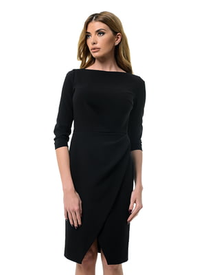 Сукня чорна | 4697193