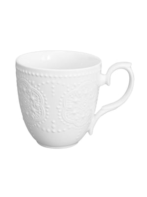 Чашка (320 мл)   4740586